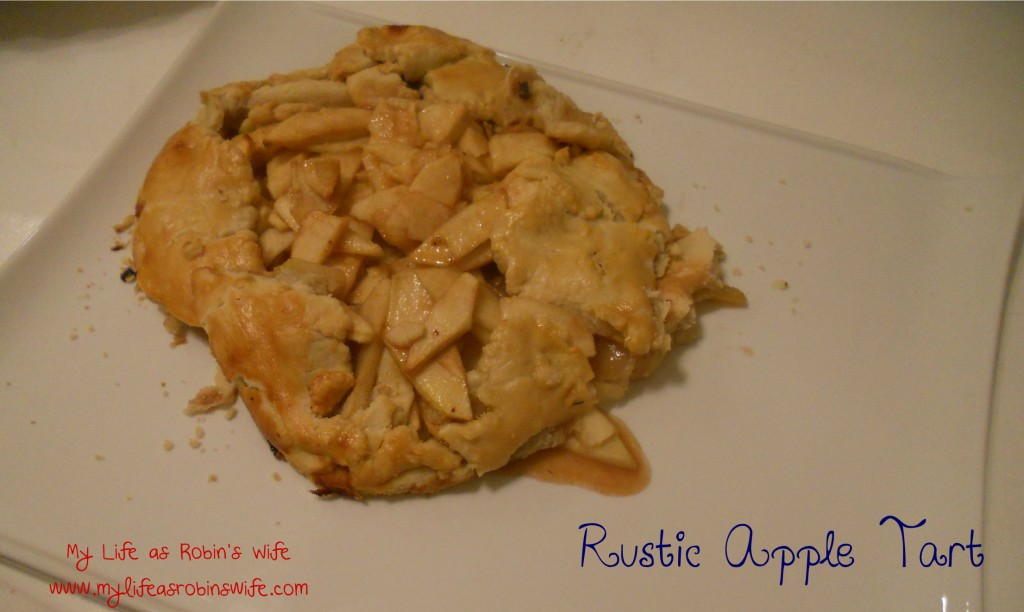 ... rustic apple tart rustic apple tart rustic apple walnut gorgonzola