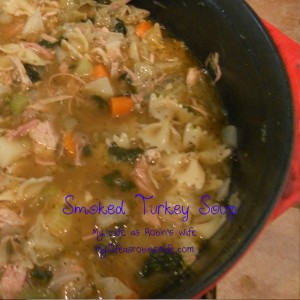 Smoked Turkey Soup_wm