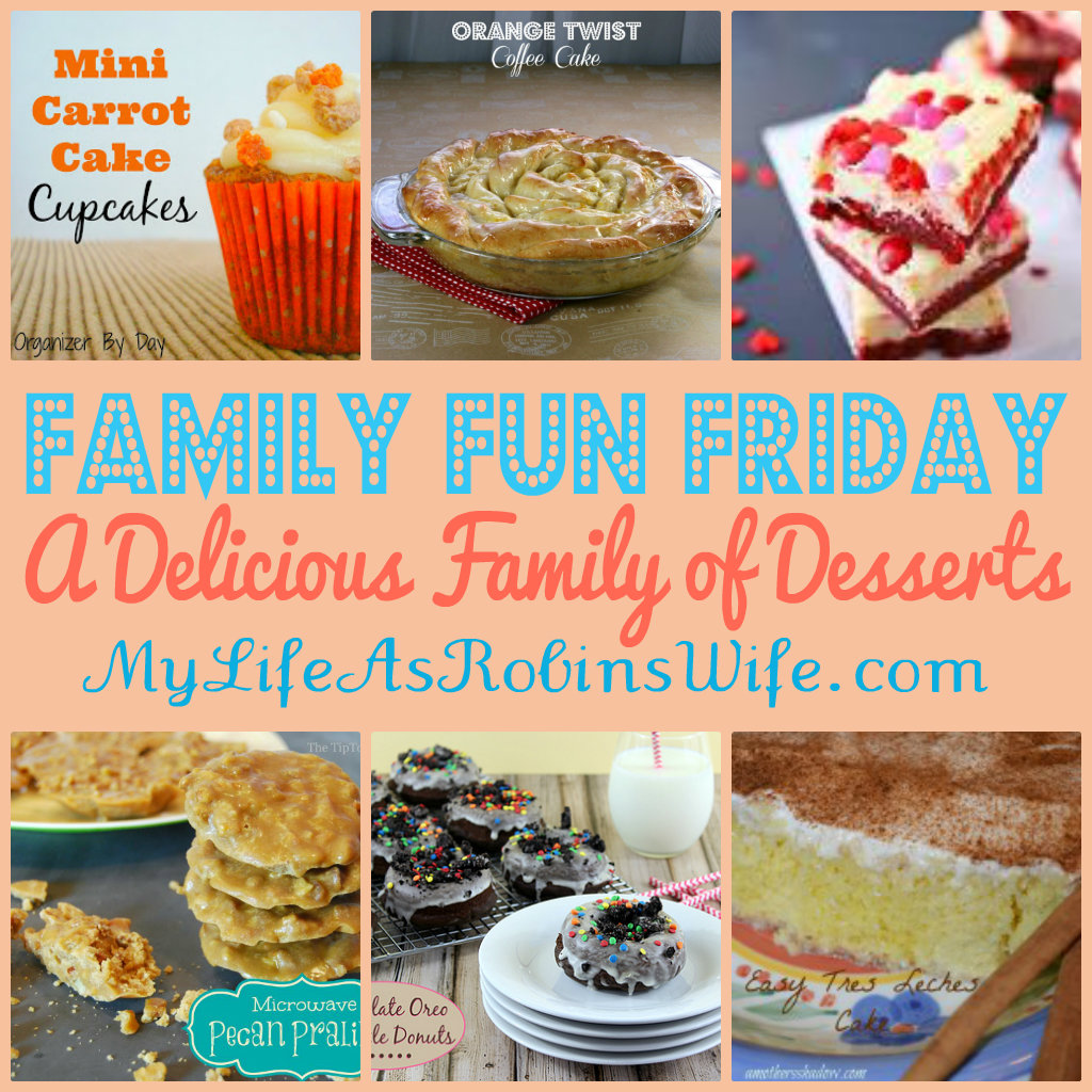 FamilyFunFriday_Food-Week3 at MyLifeAsRobinsWife.com