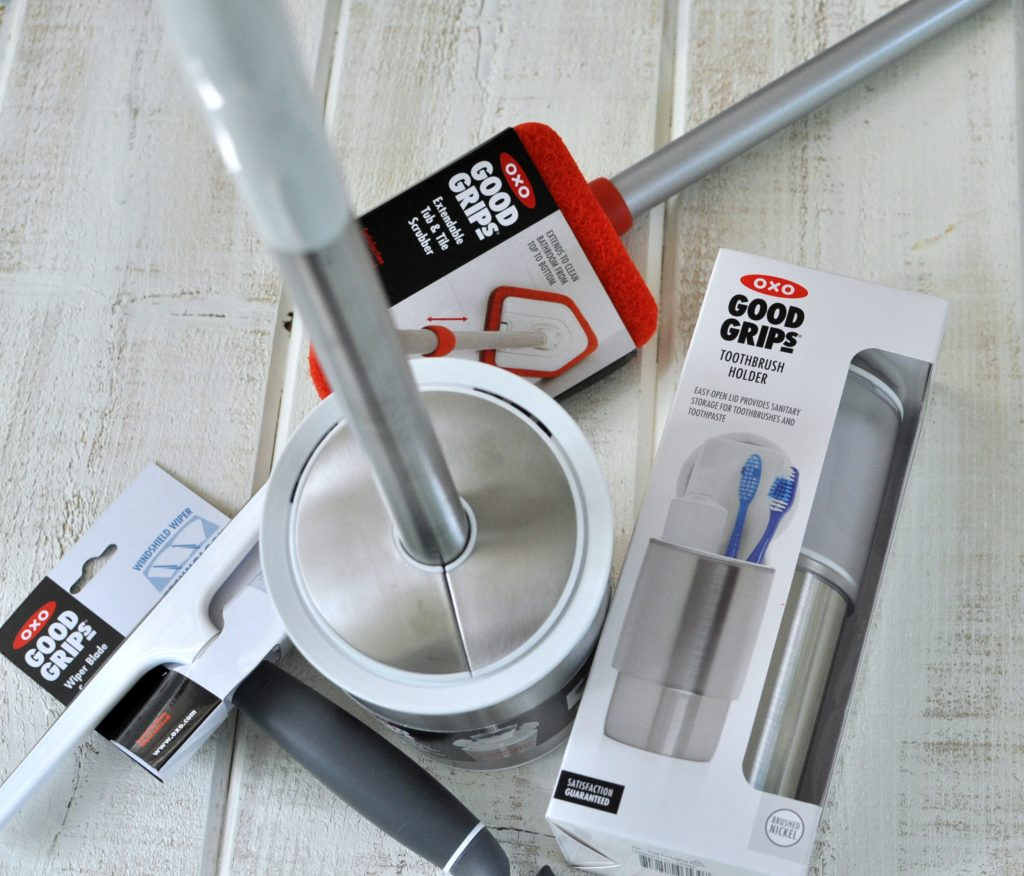 OXO Makes Spring Cleaning Fun_2