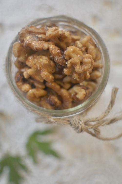 Sticky-Maple-Walnuts