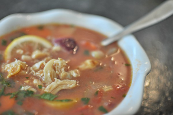 best-manhattan-clam-chowder